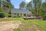 5768 Riley Farm Road - Photo 23