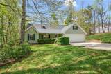 5768 Riley Farm Road - Photo 3