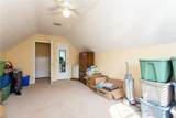 438 Kiley Drive - Photo 41