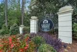 1445 Monroe Drive - Photo 24