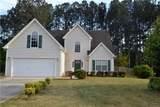 4673 Mitchells Ridge Drive - Photo 1