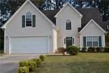 4673 Mitchells Ridge Drive - Photo 2