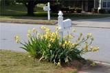 4673 Mitchells Ridge Drive - Photo 4