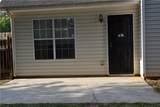4673 Mitchells Ridge Drive - Photo 9