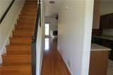 4005 Elm Street - Photo 2