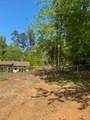 3233 Suwanee Creek Road - Photo 7