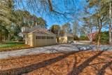 13895 Hopewell Road - Photo 4