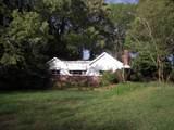 1849 Columbia Place - Photo 1