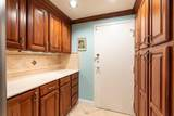 2637 Peachtree Road - Photo 14