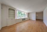 2637 Peachtree Road - Photo 6