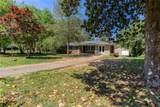 5161 Hiram Lithia Springs Road - Photo 1