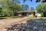 5161 Hiram Lithia Springs Road - Photo 3