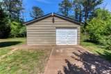 5161 Hiram Lithia Springs Road - Photo 34