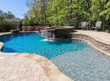 11037 Estates Circle - Photo 2