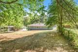 2917 Clifton Church Road - Photo 19