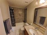 4497 Yorkdale Drive - Photo 34