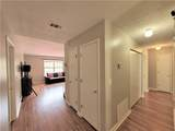 4497 Yorkdale Drive - Photo 8