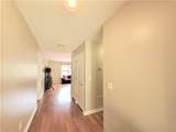 4497 Yorkdale Drive - Photo 9