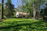 900 Lost Forest Drive - Photo 41