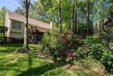900 Lost Forest Drive - Photo 42