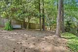 1163 Dogwood Forest Drive - Photo 47
