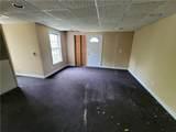 3004 Inverness Court - Photo 29