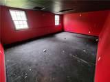 3004 Inverness Court - Photo 30