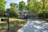 3617 Waverly Oaks Way - Photo 1