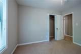 3617 Waverly Oaks Way - Photo 11