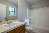 3617 Waverly Oaks Way - Photo 17