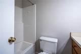 3617 Waverly Oaks Way - Photo 20