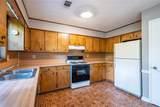 3617 Waverly Oaks Way - Photo 30