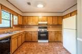 3617 Waverly Oaks Way - Photo 31
