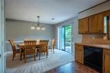 3617 Waverly Oaks Way - Photo 33