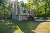 3617 Waverly Oaks Way - Photo 4