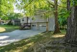 3617 Waverly Oaks Way - Photo 5
