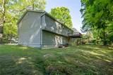 3617 Waverly Oaks Way - Photo 7