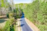 731 Hawks Ridge Drive - Photo 15