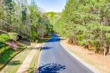 731 Hawks Ridge Drive - Photo 16