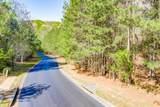 731 Hawks Ridge Drive - Photo 17