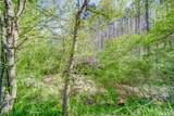 731 Hawks Ridge Drive - Photo 29