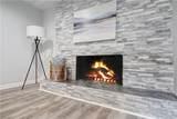 170 White Oak Way - Photo 32