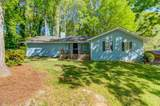 4402 Hidden Bluff Way - Photo 4