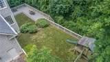 670 Mount Paran Road - Photo 48