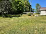 320 Thompson Creek Park Road - Photo 10