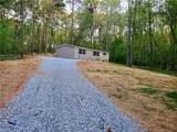 210 Eden Woods - Photo 2