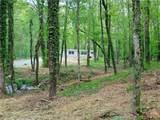 210 Eden Woods - Photo 22