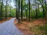 210 Eden Woods - Photo 23