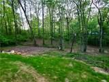 210 Eden Woods - Photo 24