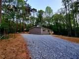 210 Eden Woods - Photo 26